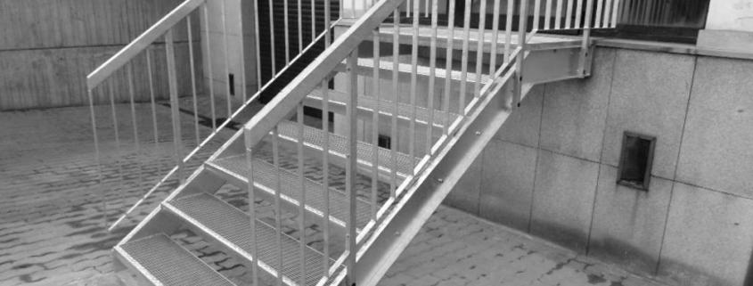 Agrametal - kovovýroba atypů na zakázku