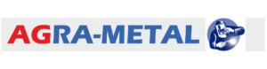 AGRA-METAL